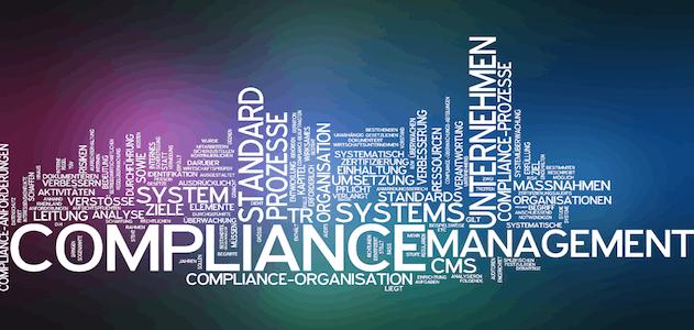 I mitici anni '80 ed i sistemi di gestione 2.0