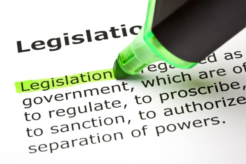 ISO 14001- OHSAS 18001: Gli errori più comuni nella gestione della conformità legislativa