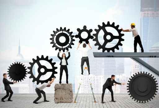 Che cosa hanno a che fare le competenze non tecniche con la sicurezza sul lavoro?