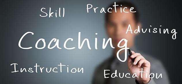 Il coaching può aiutare a superare le criticità del ruolo di RSPP?