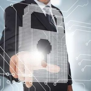 Data Protection Officer: come nominare il DPO in azienda