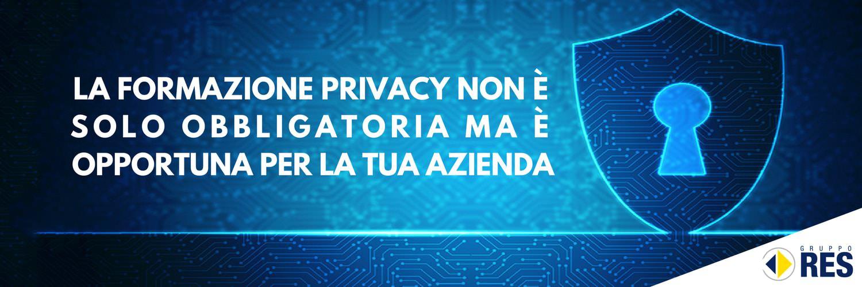 La-formazione-privacy-è-obbligatoria