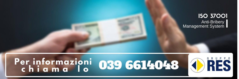 Consulenza-ISO-37001