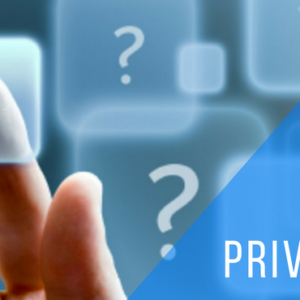 FAQ PRIVACY: 3 risposte sul tema PRIVACY E DIPENDENTI