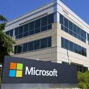Iso 37001 e Microsoft